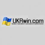ukrwin.com