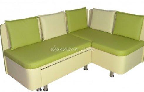 ДиванСон - Мягкая мебель