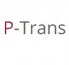P-Trans отзывы