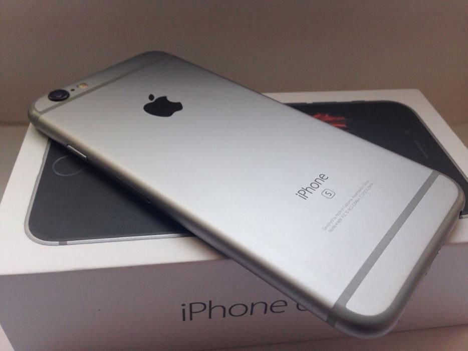 AppleDream - интернет-магазин бу iphone - Рекомендую магазин