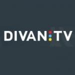 Divan TV