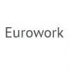 Eurowork отзывы