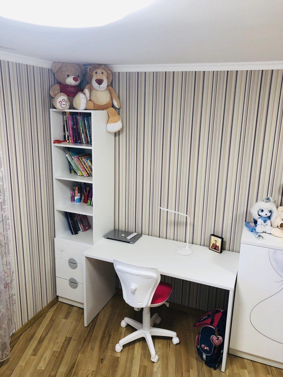 Фабрика дитячих меблів DIMI - Вчасне виготовлення замовлення