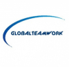 Global Teamwork отзывы