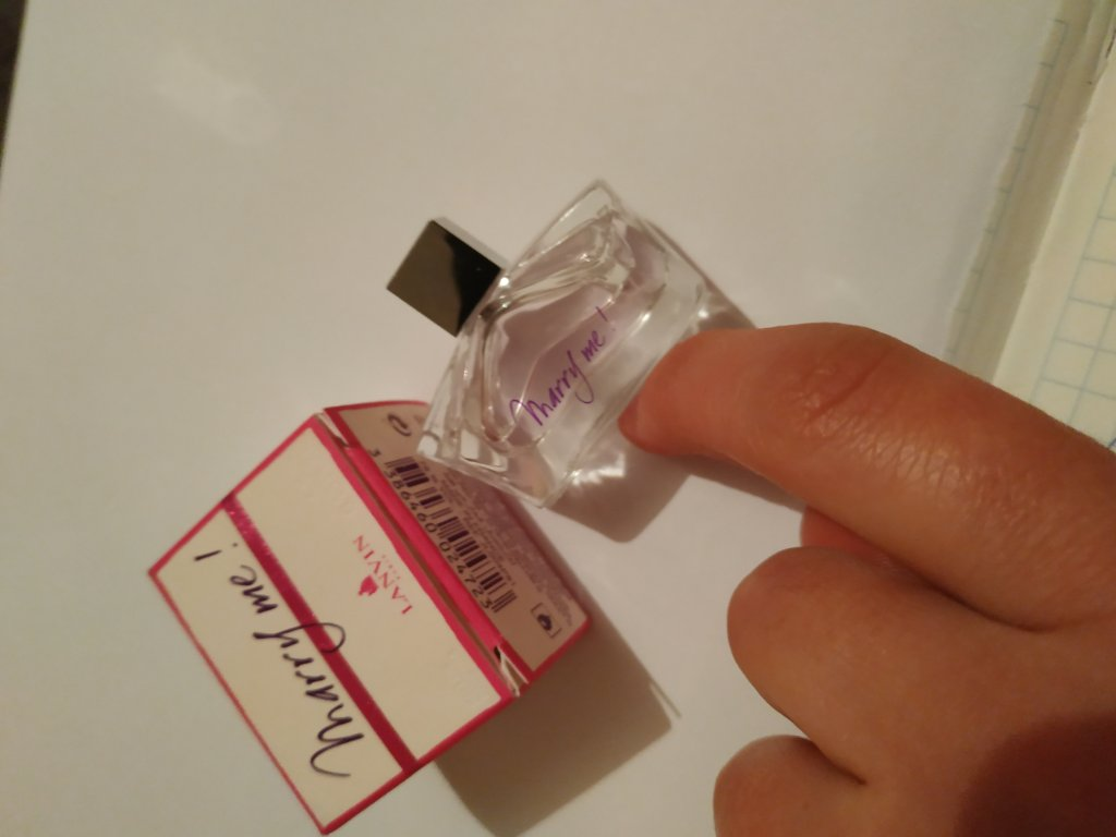 Интернет-магазин EDP.UA - Підробка парфумів