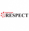 Компания «RESPECT» отзывы