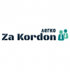 """Компания """"Za Kordon легко"""" отзывы"""