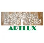 Артлюкс (ArtLux) отзывы