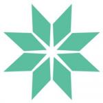 Smart Medical Center (Смарт Медикал Центр) отзывы