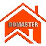 DOMASTER - монтаж и ремонт отопления отзывы