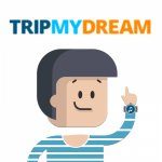 TripMyDream - сервис выгодных путешествий відгуки