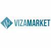 VizaMarket отзывы