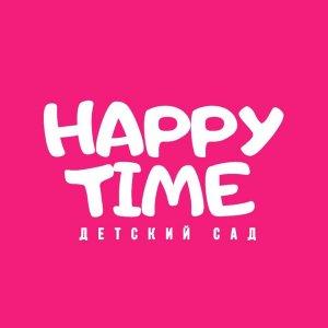 """Детский сад """"HAPPY TIME"""""""