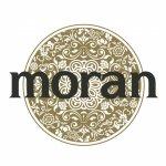 #Хна Moran , #Александр Укрей, #Yourspace отзывы