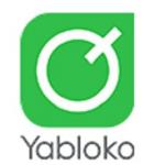 Супермаркет электроники Yabloko.ua