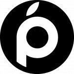 Интернет-магазин iPatrik отзывы