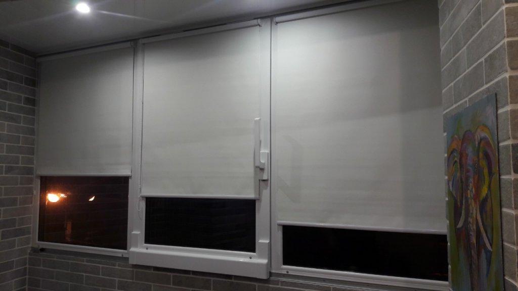 rollet-imperial.com интернет-магазин - тканевые роллеты на окна