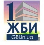 Одесский ЖБИ отзывы