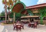 Armas Kaplan Paradise Hotel отзывы