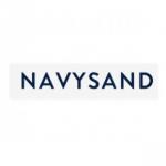 Интернет-магазин Navysand