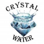 Компания «CRYSTAL WATER» - доставка воды