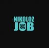 NIKOLOZ-JOB отзывы