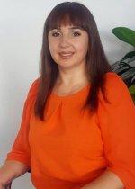 Психолог Модлинская Татьяна отзывы