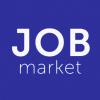 JOB market отзывы