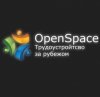 OpenSpace отзывы