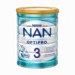 Nan 3 Optipro отзывы