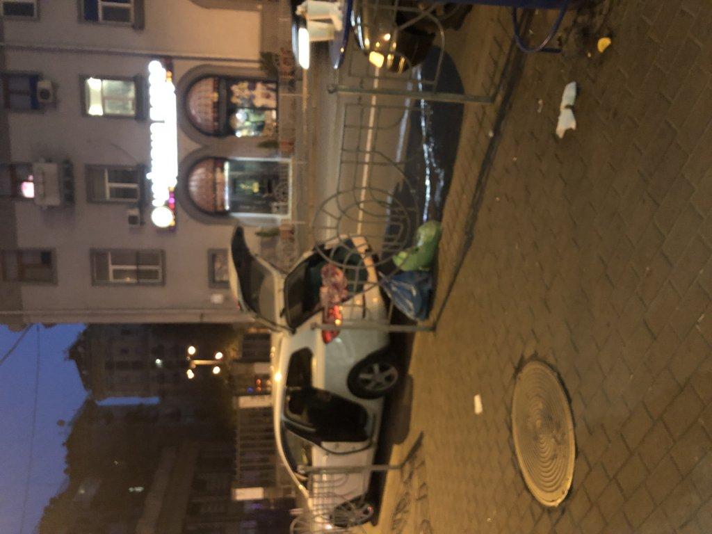 Ревизор - Киев, Бессарабкий рынок.20.04.2019 ГОЛЫМИ РУКАМИ ИЗ БАГАЖНИКА ГРЯЗТ М