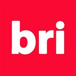 Интернет-магазин Bri.com.ua