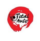 Total-Auto.com.ua - интернет-магазин б/у запчастей