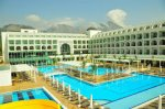 Karmir Resort & Spa отзывы