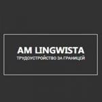 АМ Лингвиста (AM Lingwista)