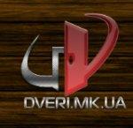 dveri.mk.ua интернет-магазин отзывы