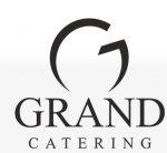 Grand Catering отзывы