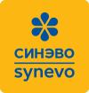 СИНЭВО (SYNEVO) медицинская лаборатория отзывы
