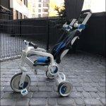 Велосипед Galileo отзывы