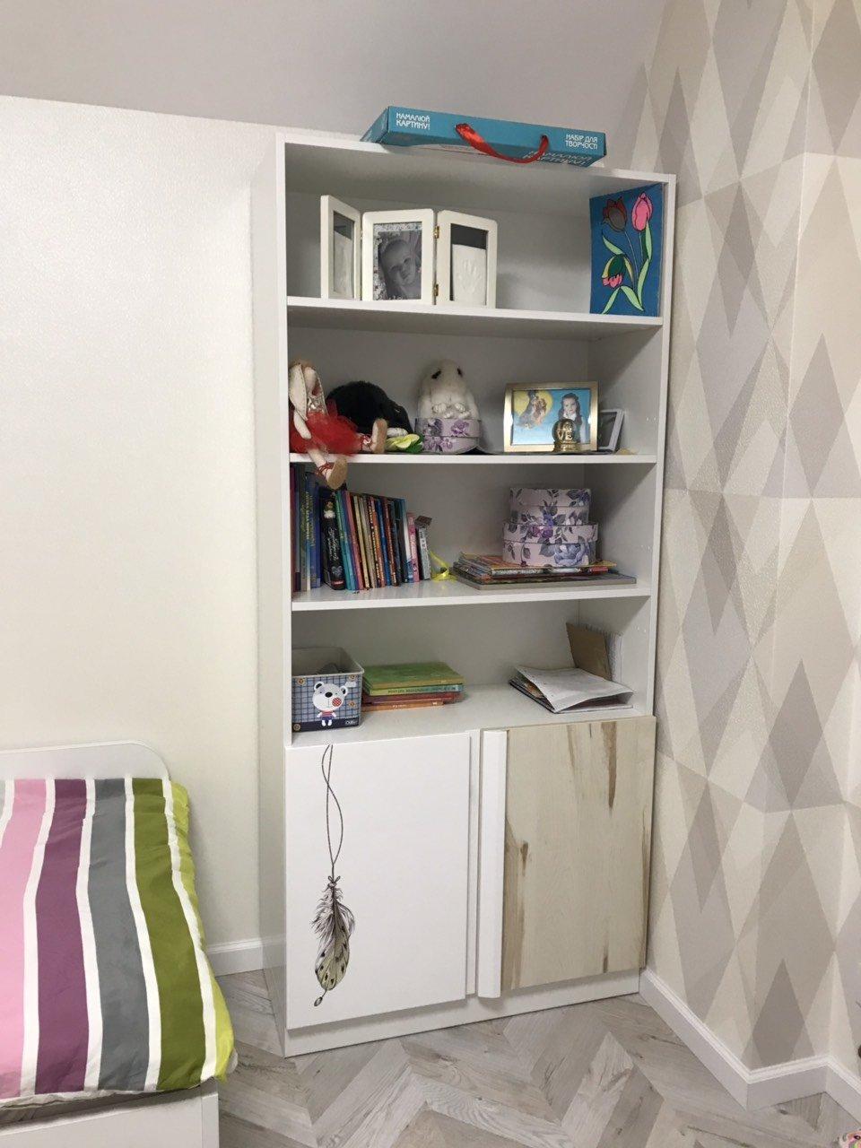 Фабрика дитячих меблів DIMI - В захваті від Українського виробника