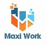 Maxi Work отзывы