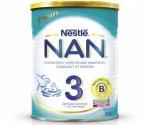 NAN 3 (НАН 3) отзывы
