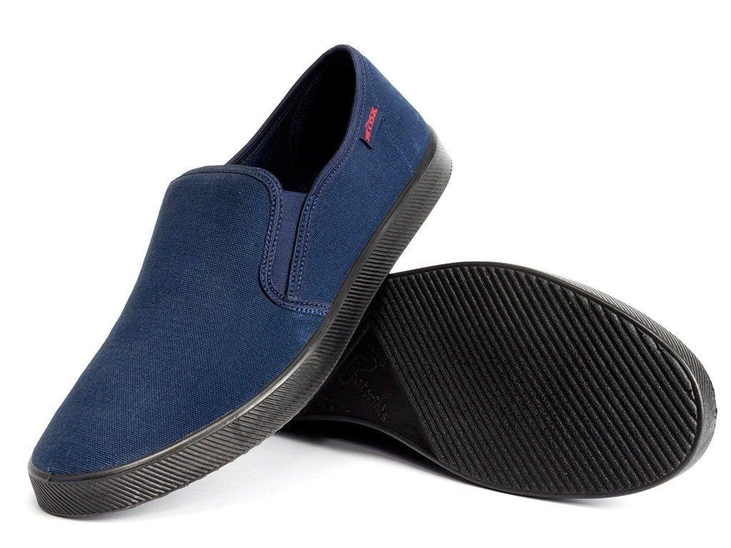 c9ac23322c180d Обувь Mida отзывы - Обувь - Первый независимый сайт отзывов Украины