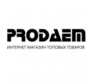 Prodaem.top интернет-магазин