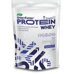 SportExpert Whey Protein отзывы