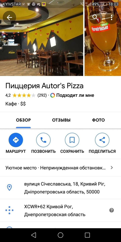 Ревизор с Тищенко - Ревизор с Тищенко