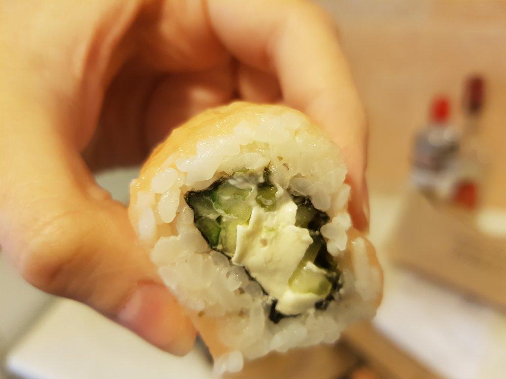 Tainabox (Тайнабокс) доставка еды - Быстро и вкусно но сегодня неприятный сюрприз