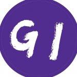 Global Imarkt (интернет-маркетинг, It) отзывы