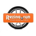 rezina.run интернет-магазин отзывы
