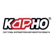 karno.ua интернет-магазин